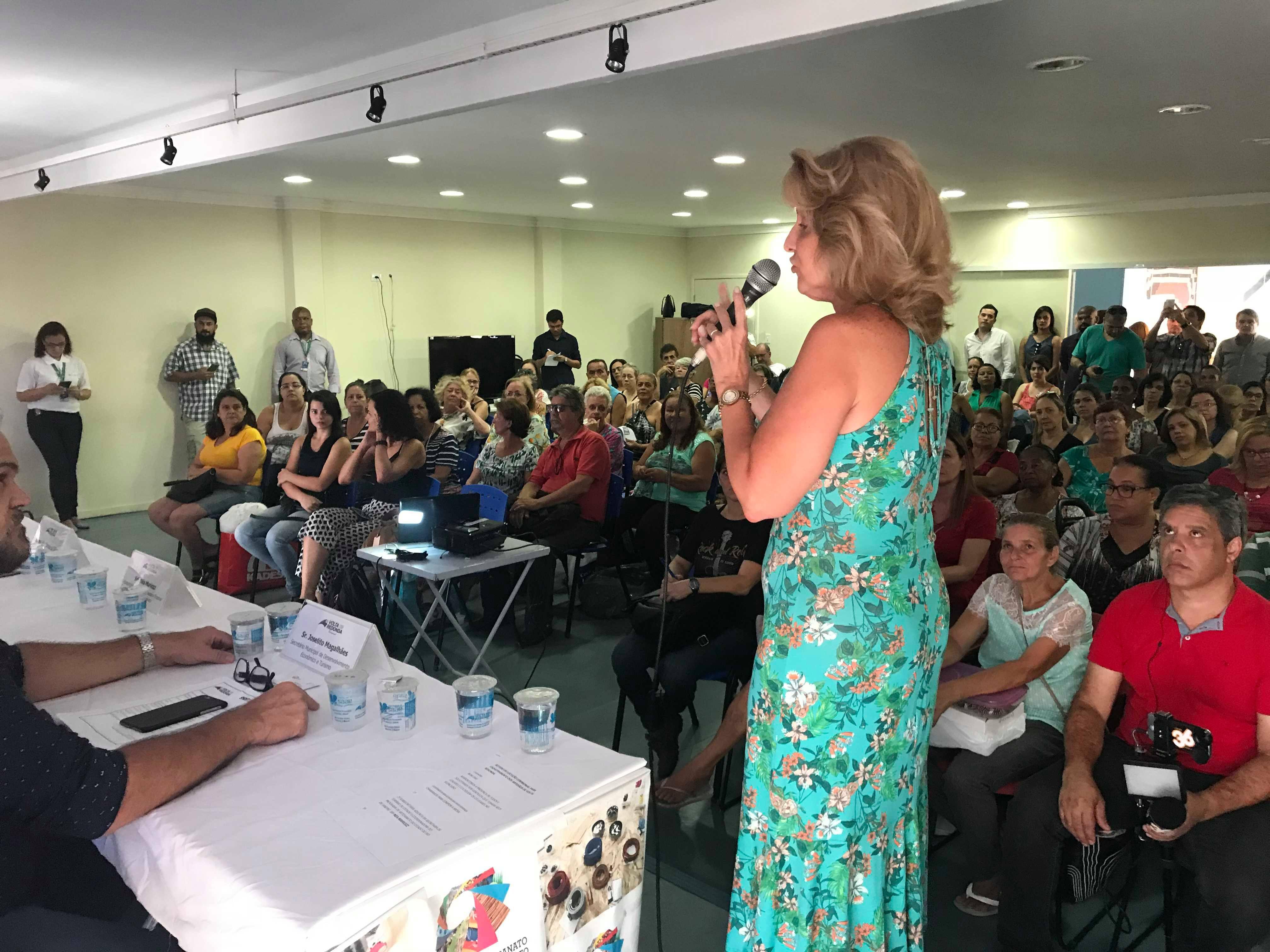 Adesivos De Coração Para Unhas ~ Programa de Artesanato do Estado do Rio de Janeiro